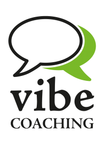 vibe coaching