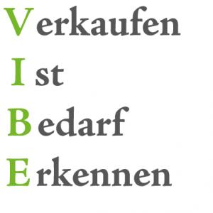 vibe vertical